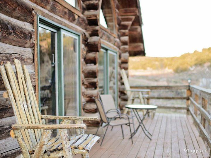 Magical Getaway Guest Ranch in Utah  Photo 5