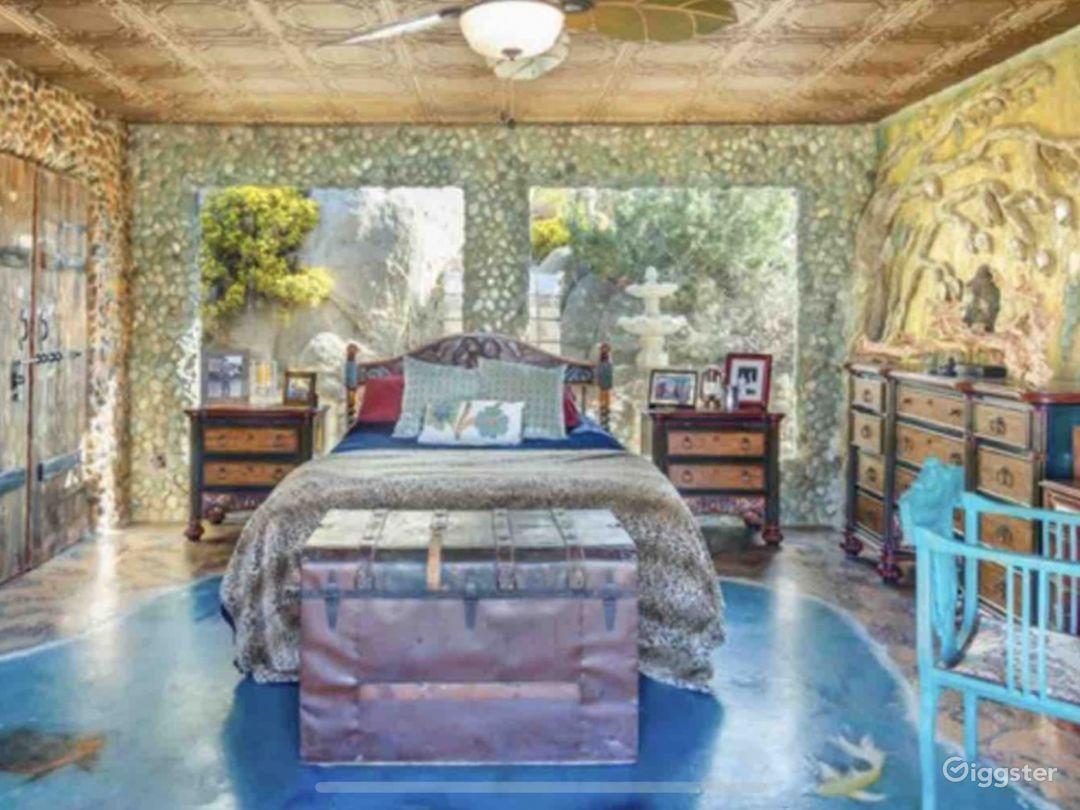 Dream Catcher Ranch  Photo 5