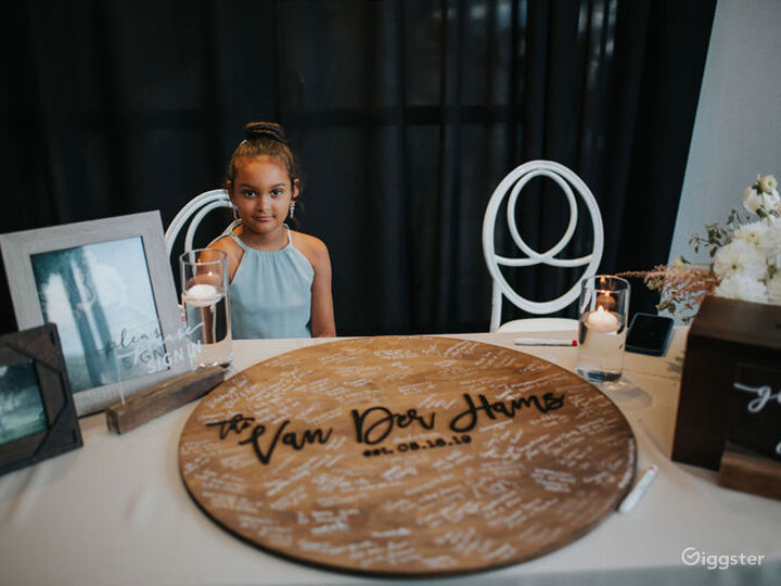A Blank Canvas Venue for your Imagination in Beautiful Huntington Beach Photo 5
