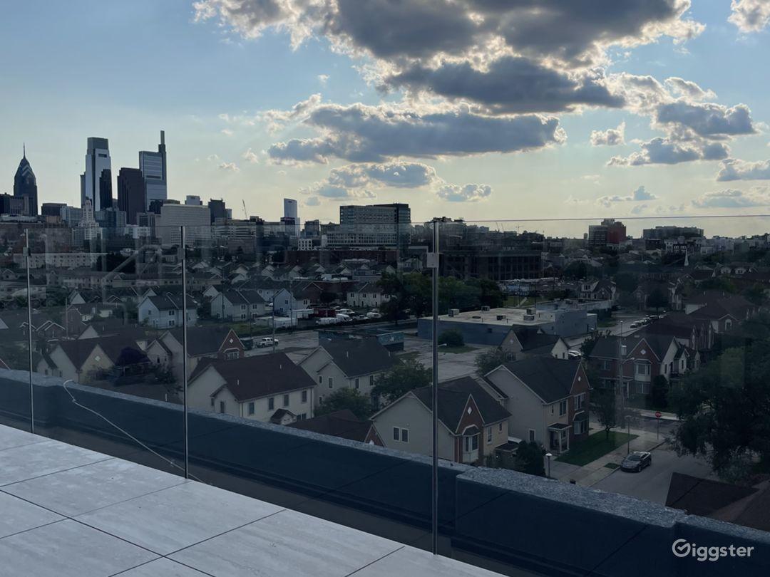 Luxury Views, Distinctive Shots Photo 1