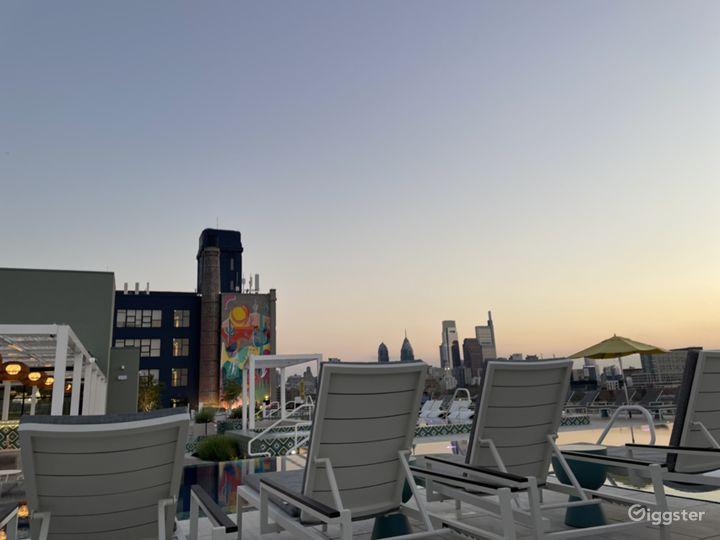 Luxury Views, Distinctive Shots Photo 5