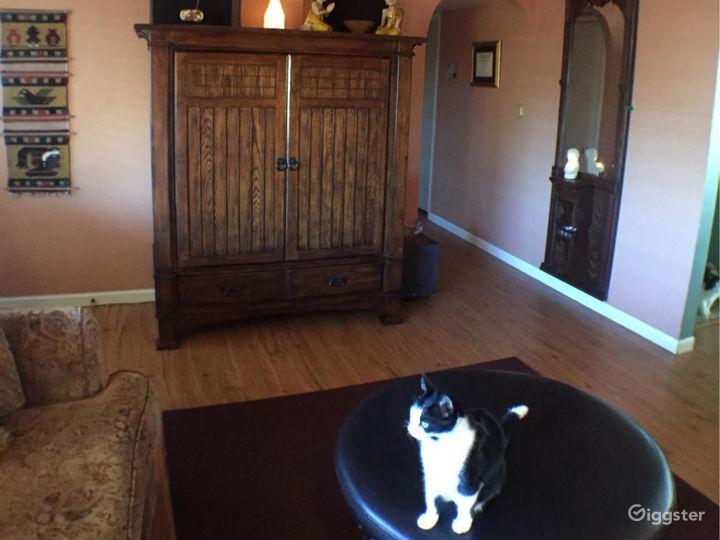 North Phoenix Private Home Photo 3