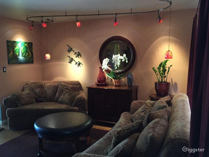 North Phoenix Private Home Photo 2