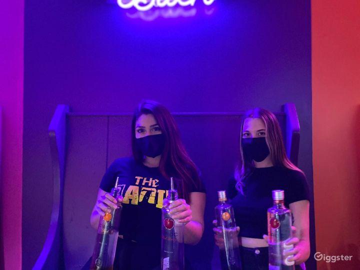 Indoor & Outdoor Fun in Orlando Photo 4