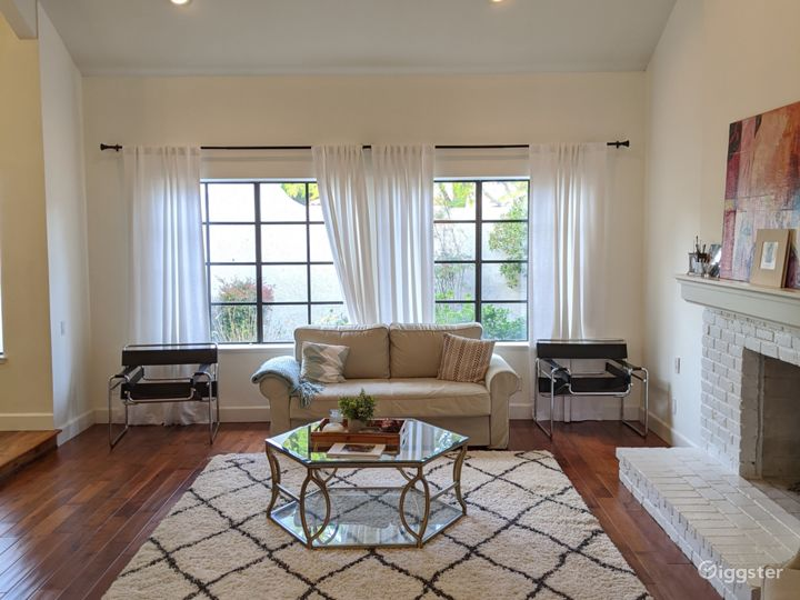 Charming, spacious and remodeled Photo 5