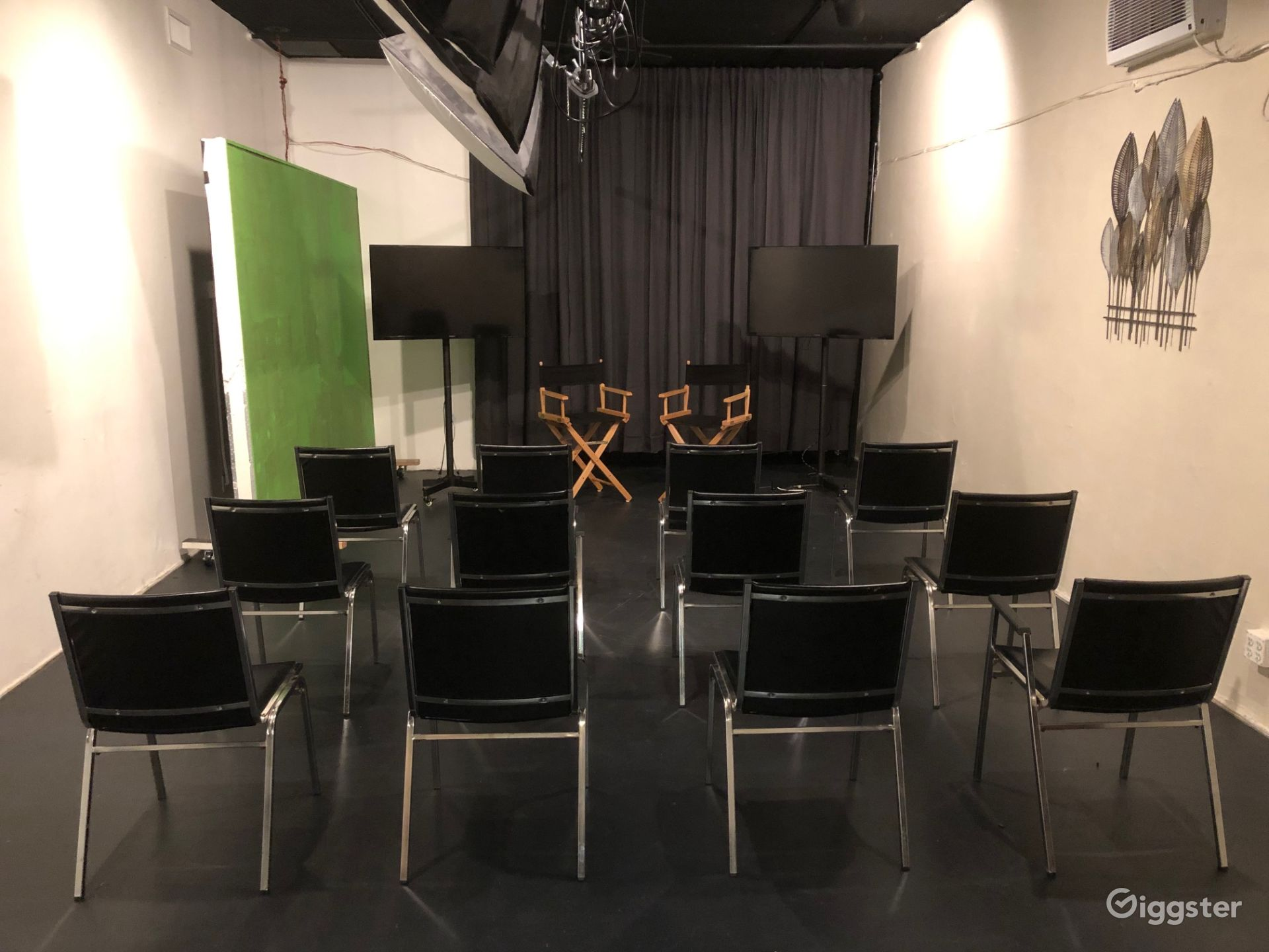 Burbank Location for your Events and Productions Photo 1