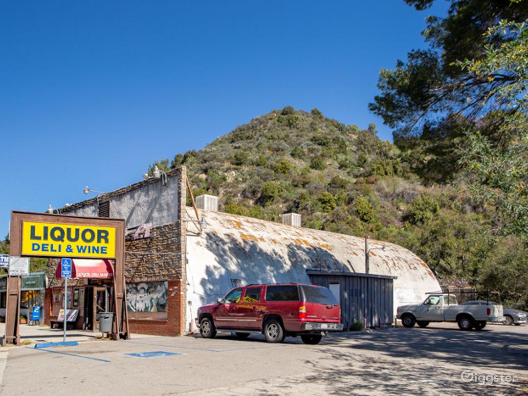 Canyon Market Photo 5