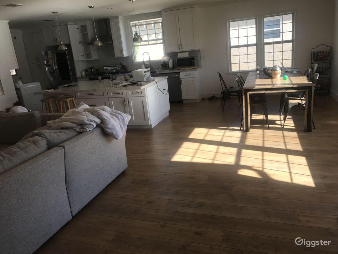 Hot home Photo 3