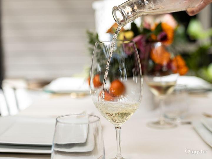 Kivelstadt Winery Buy-Out Photo 5