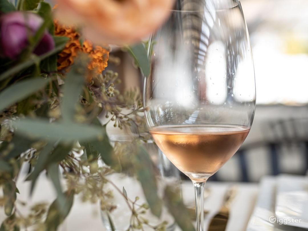 Kivelstadt Winery Buy-Out Photo 1