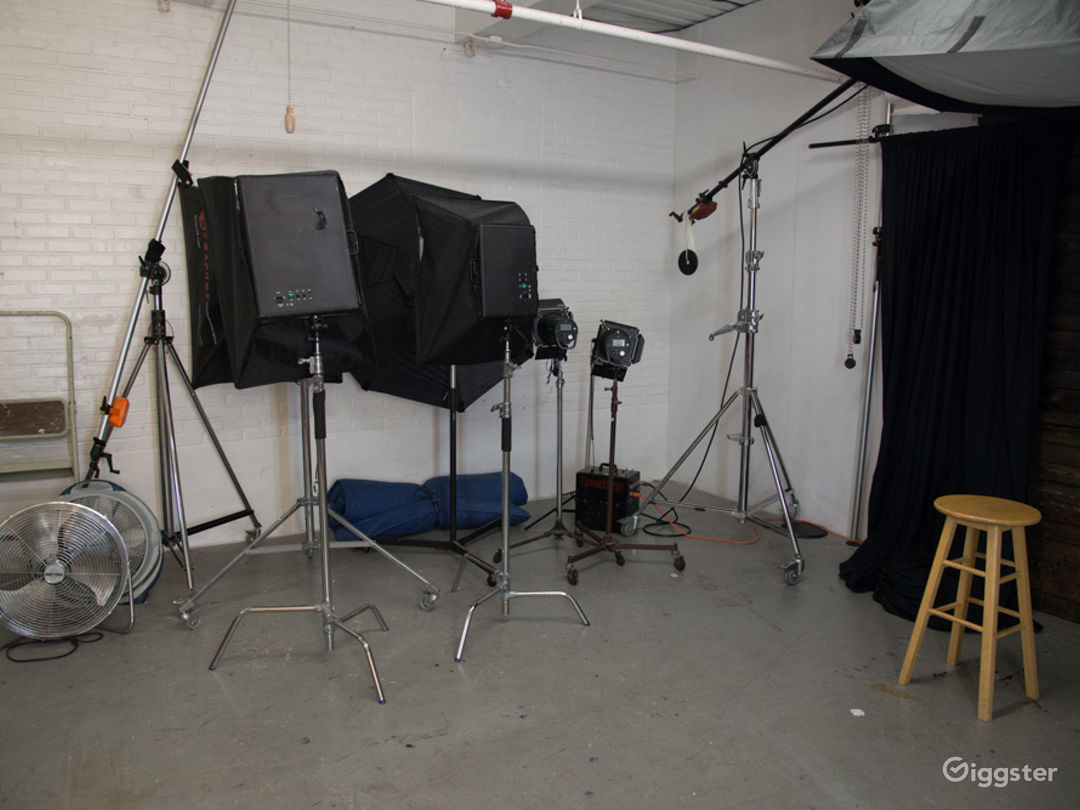 3636 Studio Photo 1