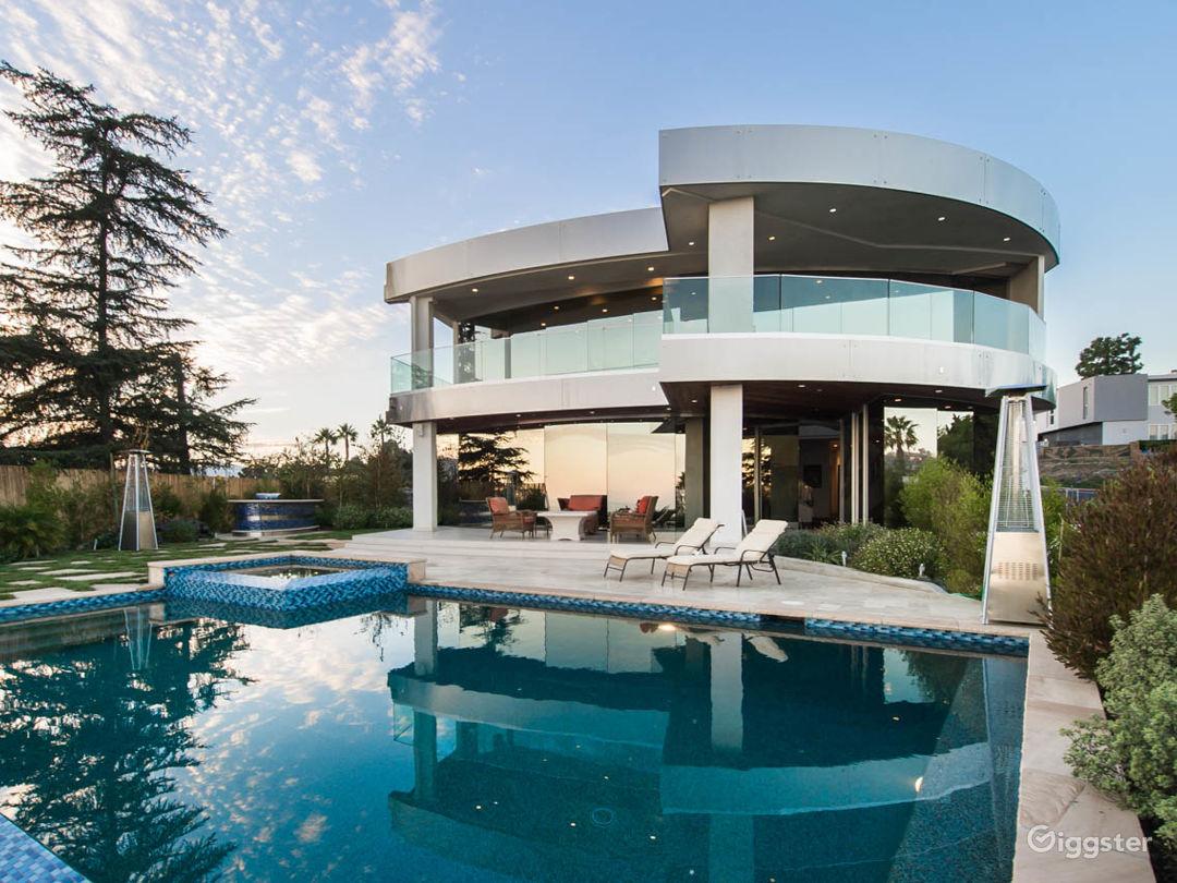 Dream house Photo 1