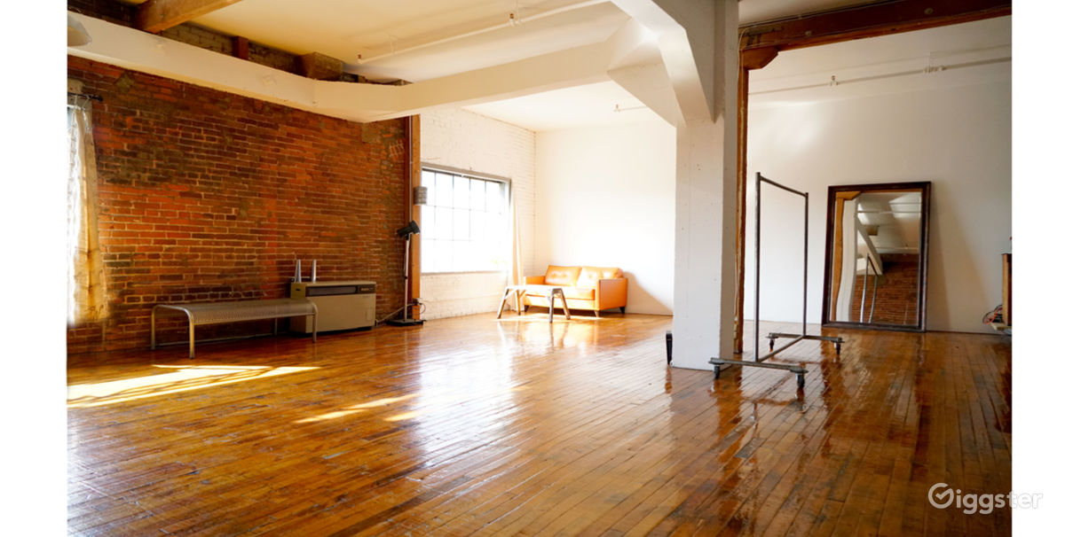Rent The Apartment Condo Loft Residential Gorgeous New York Style