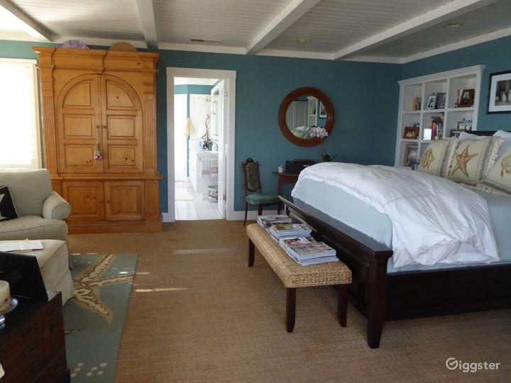 Cape Cod Beach Cottage Photo 3