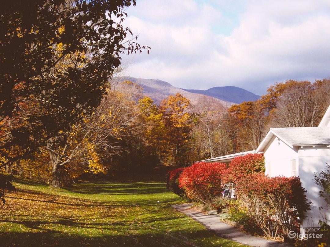 Glen Falls House and Tavern Photo 4