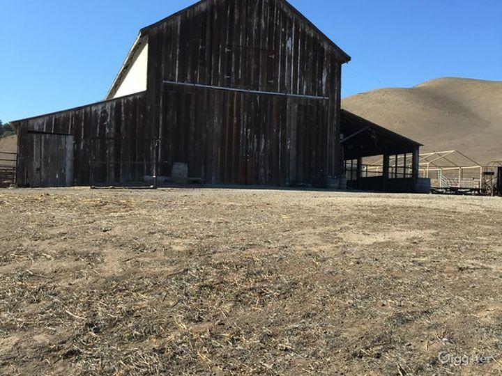 Williams Ranch Photo 2