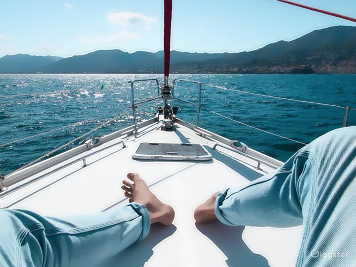 Sail Dreams Photo 5
