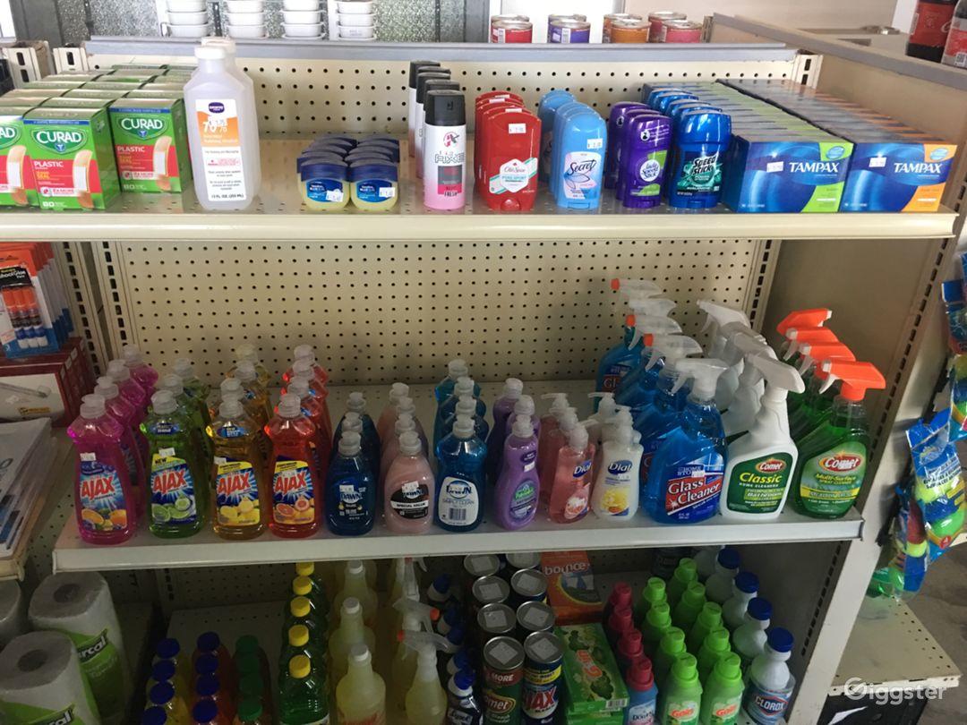 Friendly Neighborhood Convenience Store Photo 5
