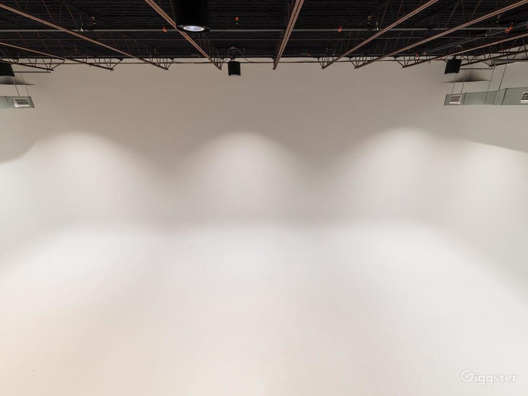 Midtown Premier Studio A Photo 5