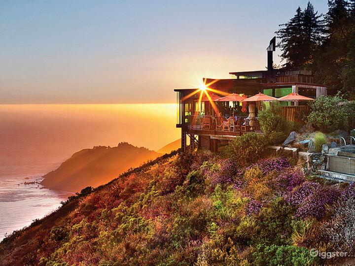 Big Sur Beauty Photo 3