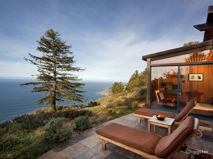 Big Sur Beauty Photo 4