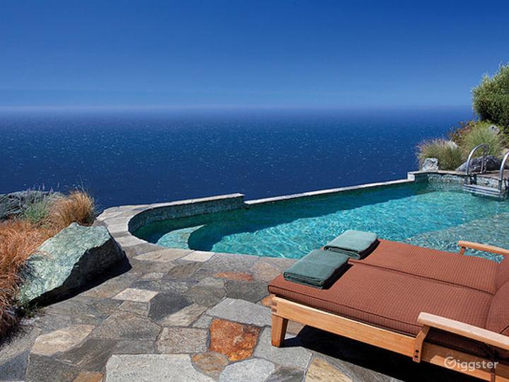 Big Sur Beauty Photo 5