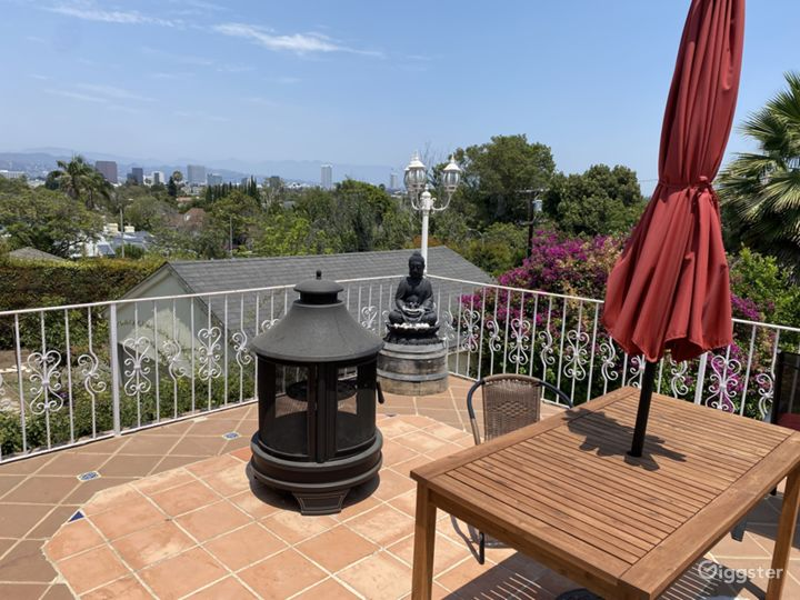 Beautiful House, Gorgeous View, Big Garden, Firepl Photo 4
