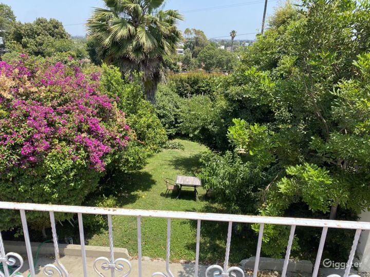Beautiful House, Gorgeous View, Big Garden, Firepl Photo 5