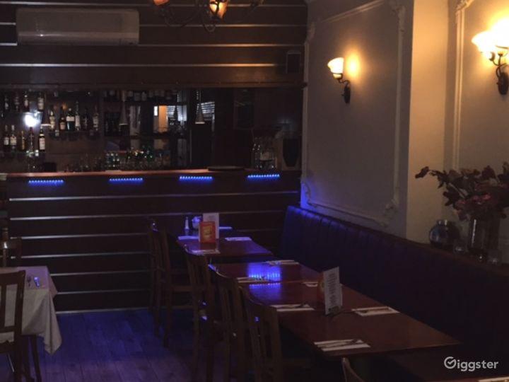 Favourite Karaoke Venue in Leicester Square Photo 2