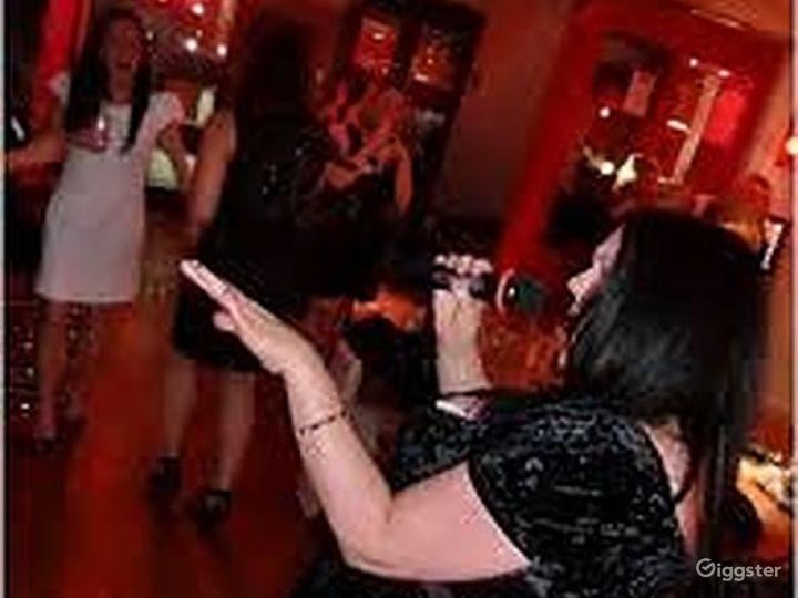 Favourite Karaoke Venue in Leicester Square Photo 5