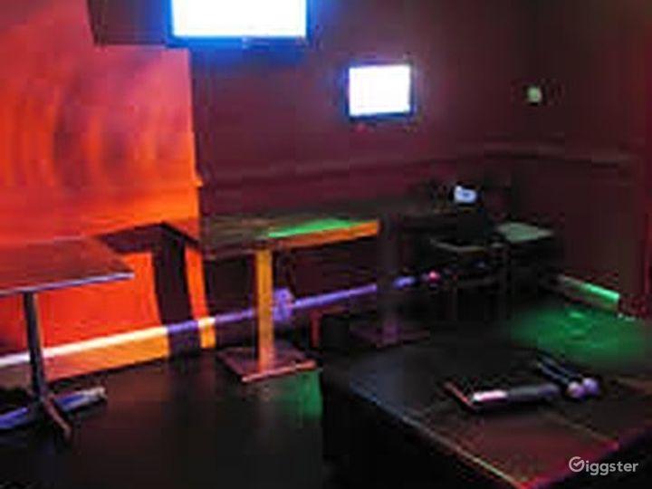 Favourite Karaoke Venue in Leicester Square Photo 3