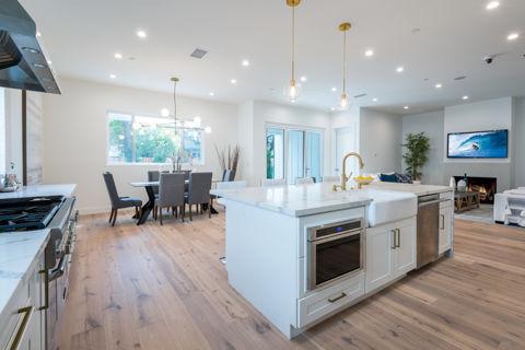 rent home contractor