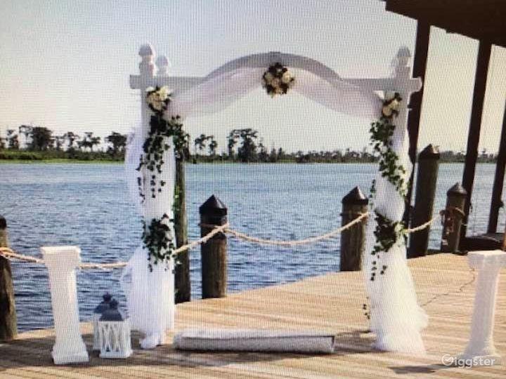 Wonderful Venue for Bridal Parties Photo 3