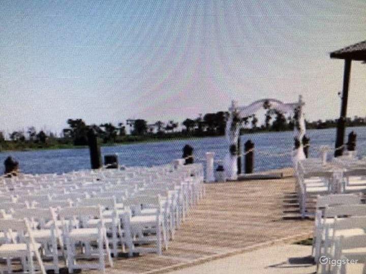 Wonderful Venue for Bridal Parties Photo 4