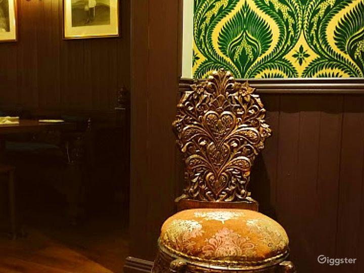 Best Indian Restaurant in Ealing Photo 5