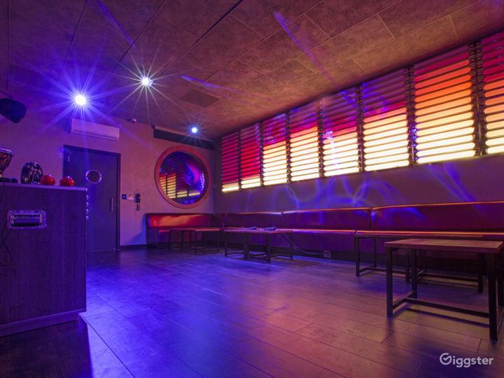 Private Karaoke Room No.6 Photo 2