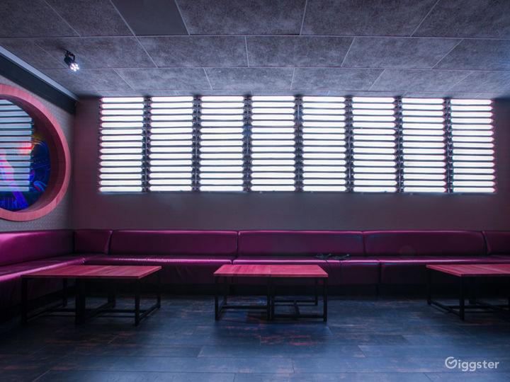 Private Karaoke Room No.6 Photo 5