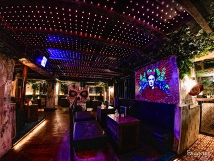 First-class Entertainment Venue in Chelsea Photo 4