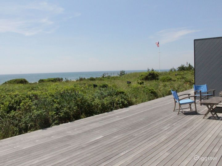 Westhampton Beach Home: Location 5259 Photo 4