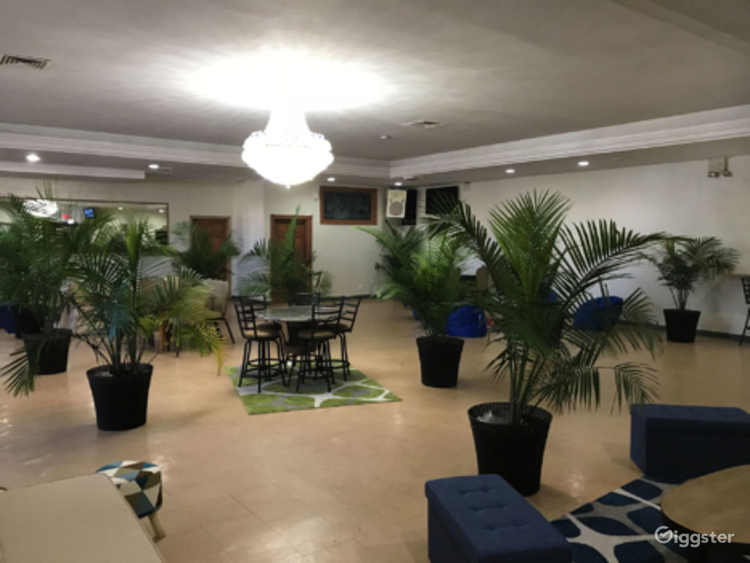 Large Community Center Photo 3