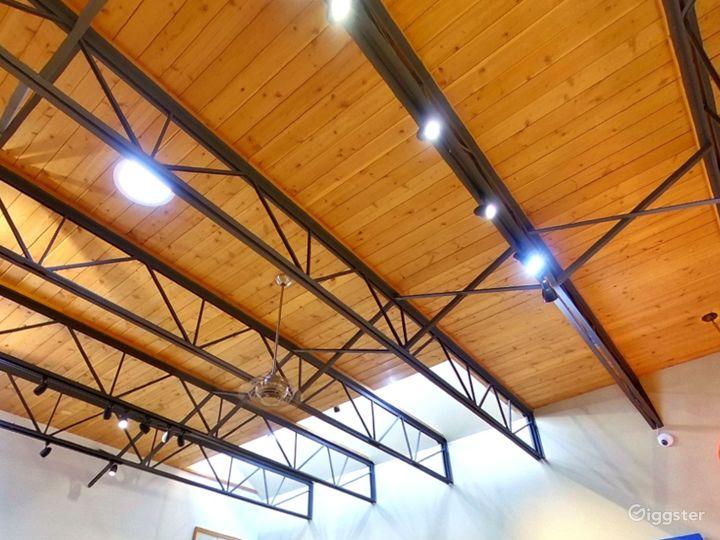 Elegant Studio in Tucson Photo 4