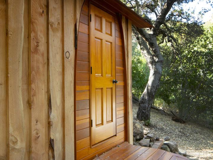 Cabin in Nature  Photo 3