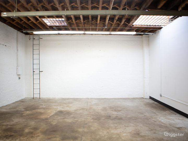 Spacious Private Studio/Event Space  Photo 3