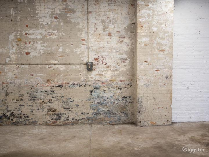 Spacious Private Studio/Event Space  Photo 2