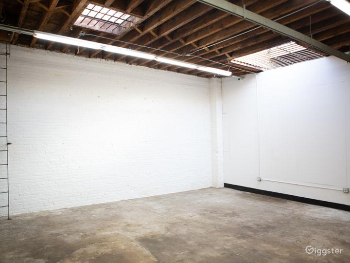 Spacious Private Studio/Event Space  Photo 4