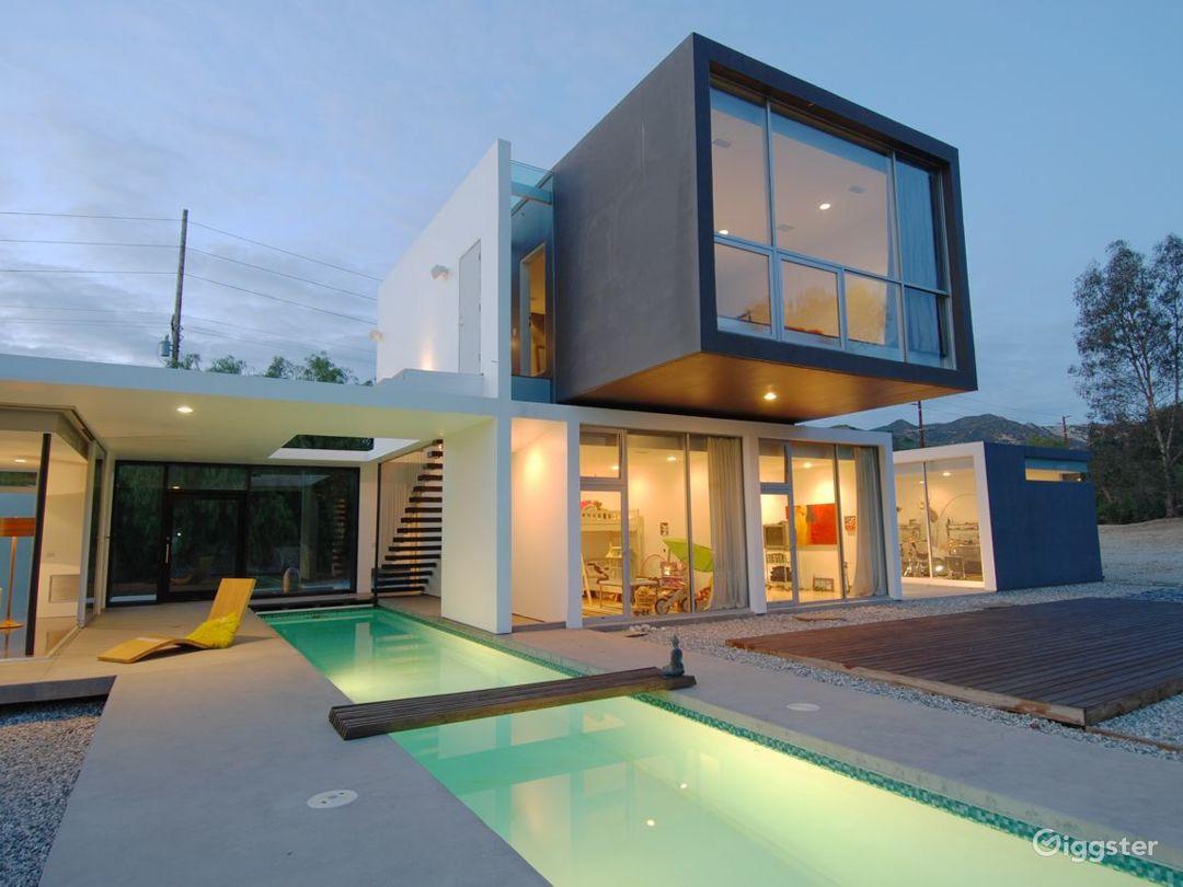 Jai House Photo 2
