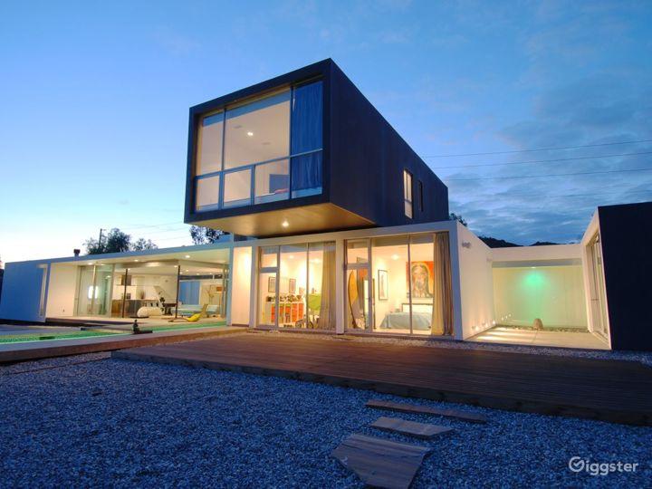 Jai House Photo 4