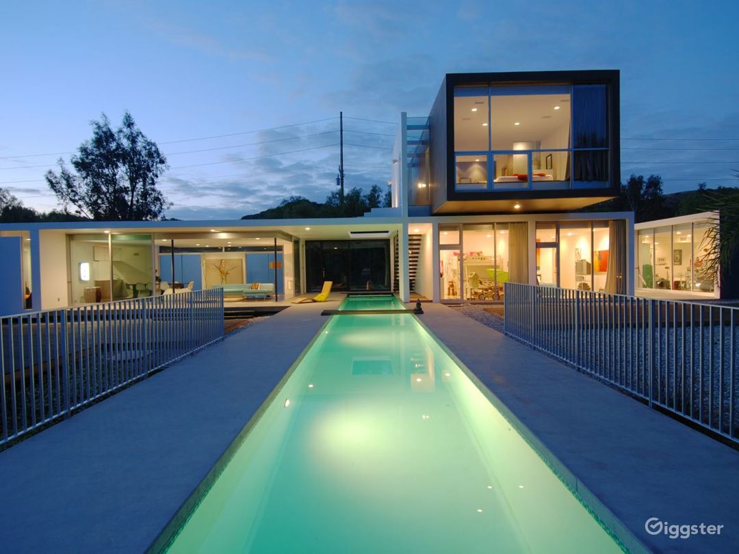 Jai House Photo 1
