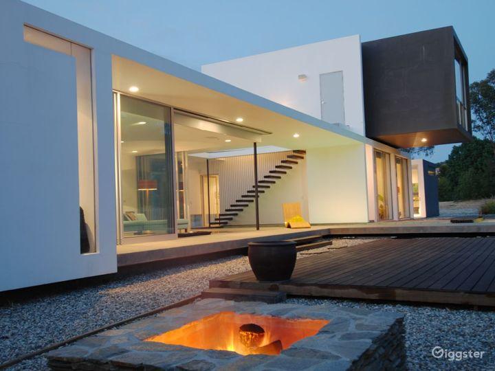 Jai House Photo 3