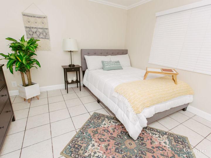 Casa del Rey - One Bedroom Photo 2